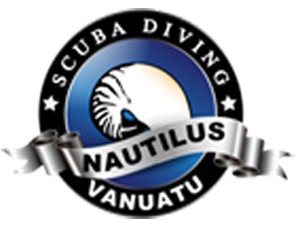 Nautilus Logo - Clear copy+1